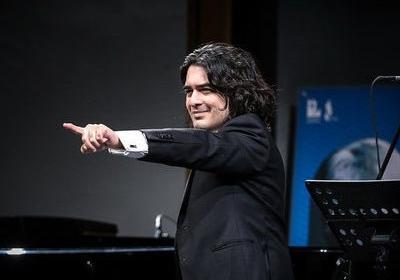 دانلود سامان احتشامی کنسرت جدید سامان احتشامی در اصفهان