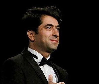 دانلود محمد معتمدی اجرای محمد معتمدی در هلند با همراهی سه گروه موسیقی اروپایی