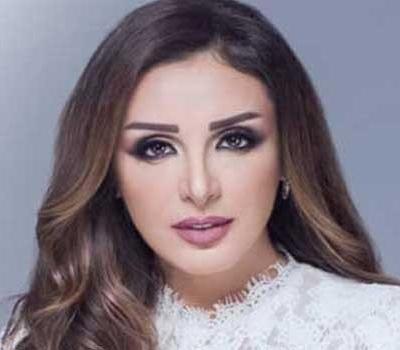 دانلود انغام انغام اولین خواننده زنی که در ریاض اجرا خواهد کرد
