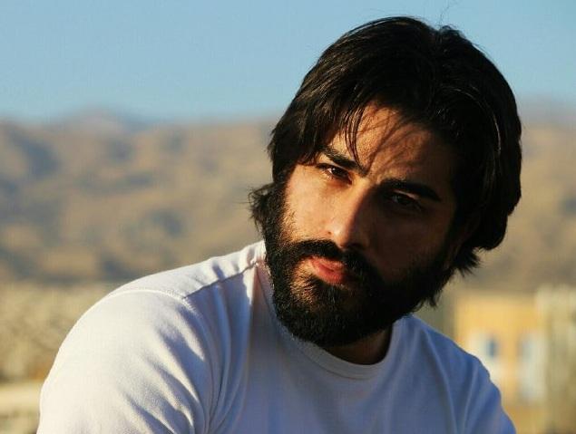 دانلود احسان افشاری پاسخ احسان افشاری به منتقدین آهنگ یازده ستاره جام جهانی