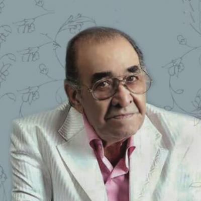 دانلود ایرج برگزاری کنسرت جدید ایرج در رفسنجان