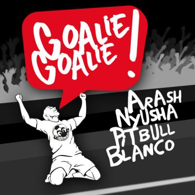 arash<p>goalie goalie</p>