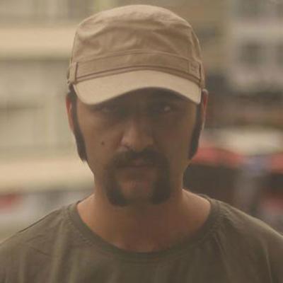 دانلود فرشاد قنبری موفقیت فرشاد قنبری در مسابقه ی آهنگساز فیلم مرد عنکبوتی