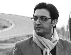 دانلود حسن علیشیری انتقاد حسن علیشیری از سریال های بی کیفیت