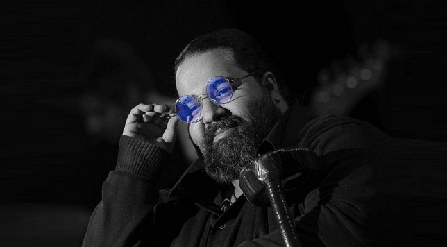 دانلود رضا صادقی حضور سه نوازنده خارجی در گروه جدید رضا صادقی