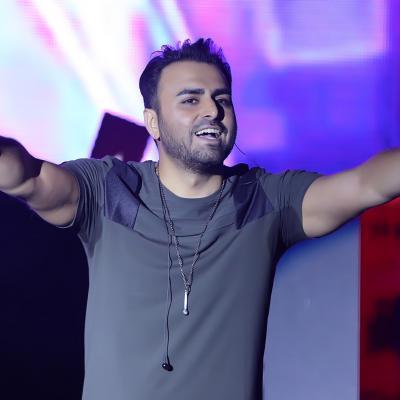 دانلود پازل بند کنسرت جدید پازل بند در ساری