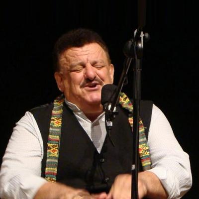 دانلود ناصر وحدتی اجرای جدید ناصر وحدتی در تالار وحدت