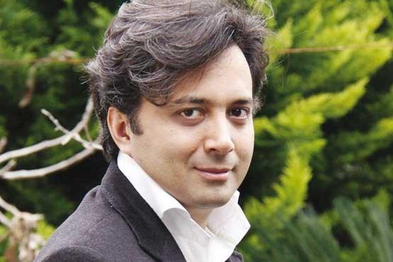 دانلود مجید اخشابی انتقاد مجید اخشابی از خوانندگان امروزی
