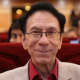 دانلود شاهین فرهت انتخاب شاهین فرهت به عنوان دبیر سی وچهارمین جشنواره موسیقی فجر