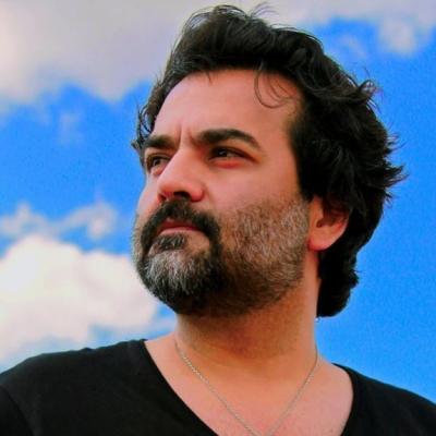 دانلود یغما گلرویی گفتگوی یغما گلرویی درباره مشکلات پزشکان با هنرمندان