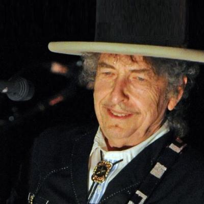 دانلود باب دیلن تور اجراهای باب دیلن