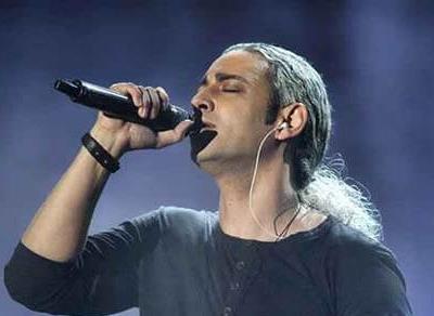 دانلود مازیار فلاحی برگزاری کنسرت جدید مازیار فلاحی در تهران