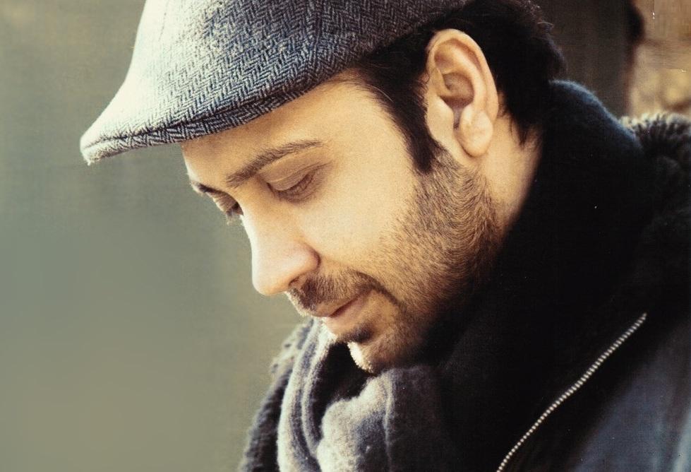 دانلود محسن چاوشی واکنش دفتر موسیقی به حرف های محسن چاوشی
