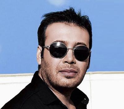 دانلود محسن چاوشی  پاسخ رد محسن چاوشی به اصلاحیه دفتر موسیقی