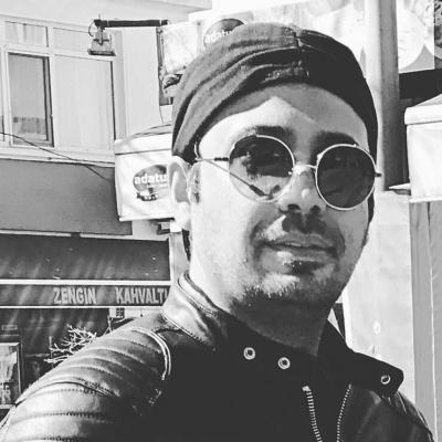 دانلود محسن چاوشی  تعویق زمان انتشار آلبوم محسن چاوشی