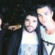 دانلود موسیقی زیرزمینی خیانتکاران موسیقی زیرزمینی ایران