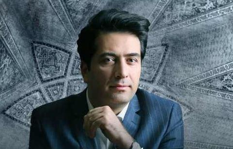 دانلود محمد متعمدی یادداشت محمد متعمدی درباره سلطان کنسرت ایران