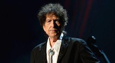 دانلود  باب دیلن   ساخت مستندی از زندگی باب دیلن