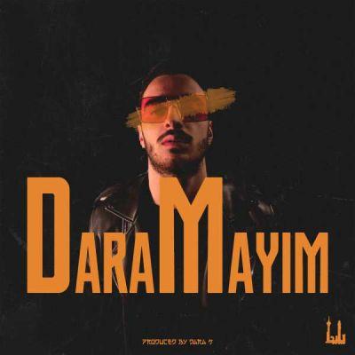 Imanemun<p>Dara Mayim</p>