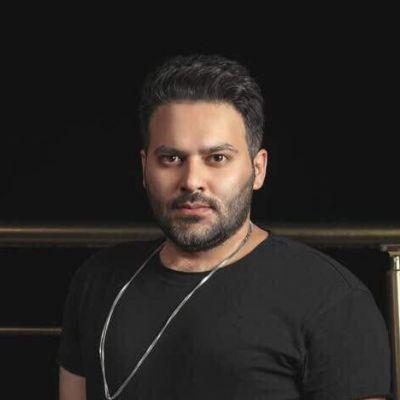دانلود بهنام محمدی  مصاحبه با بهنام محمدی تهیه کننده جوان موسیقی کشور
