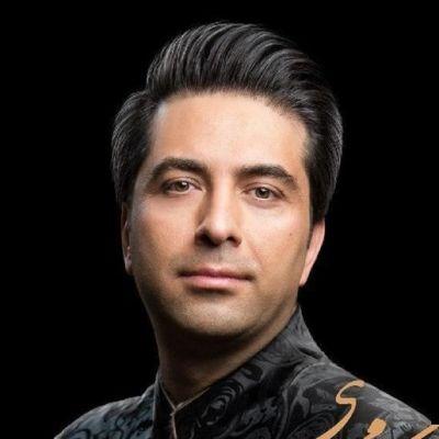 دانلود محمد معتمدی  پیش فروش آلبوم جدید محمد معتمدی