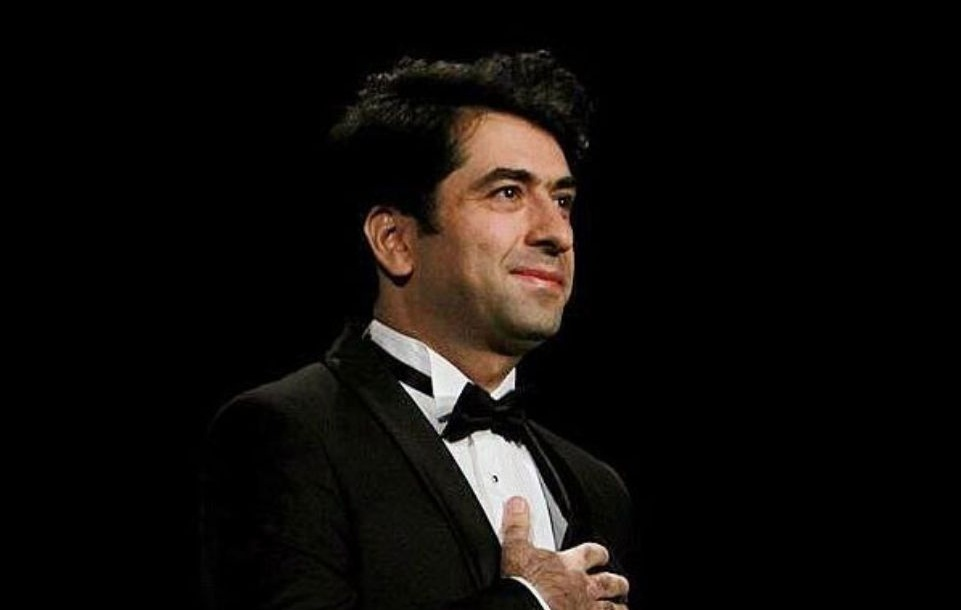 دانلود محمد معتمدی اجرایی شدن کنسرت ارزان توسط محمد معتمدی