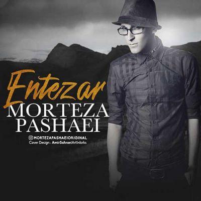 Morteza Pashaei<p>Entezar</p>