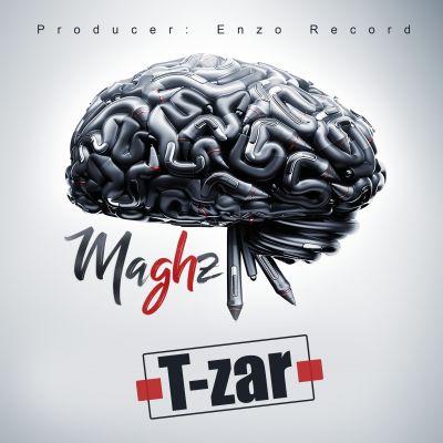 Tzar<p>Maghz</p>