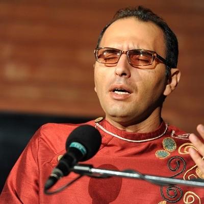دانلود  حسین علیشاپور  مجوز تبلیغات محیطی به گروه پاپ میدهند به کنسرت ایرانی نمیدهند