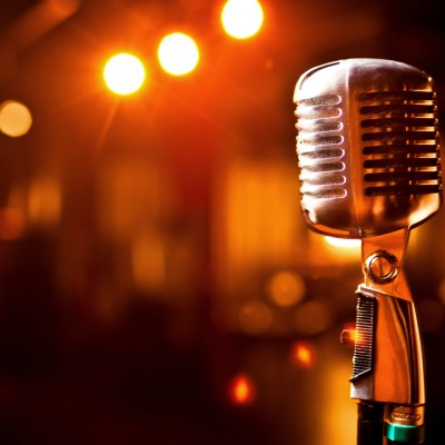 دانلود  موسیقی   اهالی موسیقی پای عمل که میرسد مصلحتاندیشی میکنند