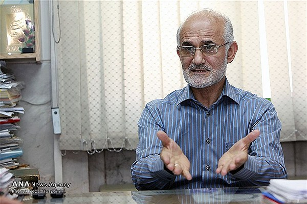 دانلود لغو کنسرت شهرام و حافظ ناظری واکنش معین به لغو کنسرت شهرام ناظری