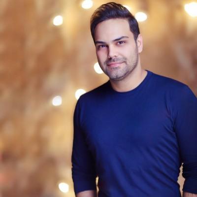دانلود  سیامک عباسی  مصاحبه با سیامک عباسی