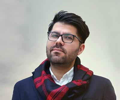دانلود  حامد همایون  خبرنگاران را به کنسرت حامد همایون راه ندادند