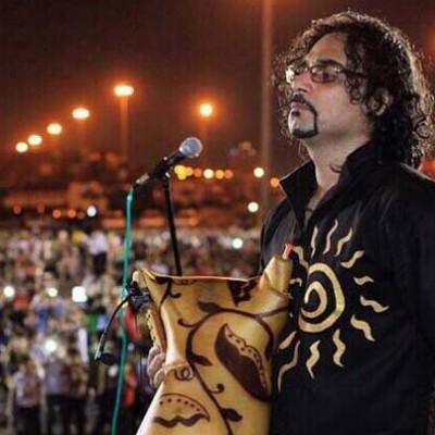 دانلود  گروه لیان  اجرایی شاد در مشهد