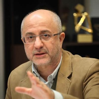 دانلود  نظرمعاون امور هنری وزیر فرهنگ و ارشاد درباره ی لغو کنسرت ها  جلوگیری از برگزاری کنسرت مجوزدار معنایی ندارد