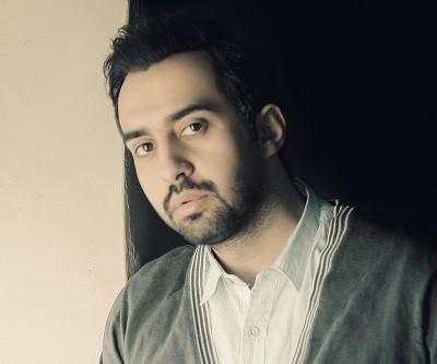 دانلود مهدی یراحی سفر مهدی یراحی به خوزستان برای تولید آلبوم جدید