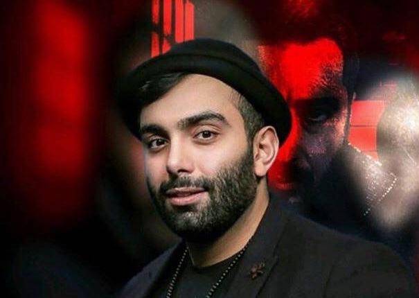 دانلود مسعود صادقلو استفاده تبلیغاتی از خوانندگان