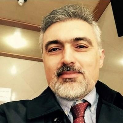 دانلود  مسعود صابری  مصاحبه جدید با دکتر مسعود صابری