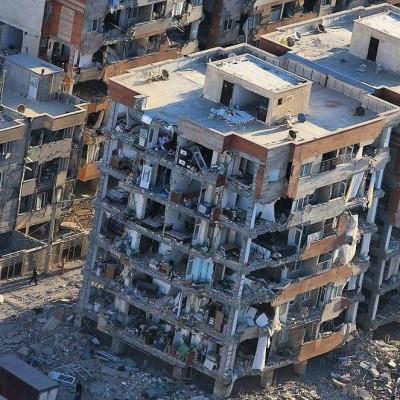 دانلود زلزله زدگان کمک رسانی هنرمندان موسیقی به زلزله زدگان