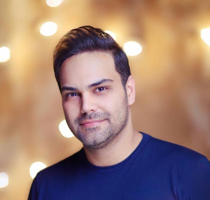 دانلود سیامک عباسی گفتگوی جدید با سیامک عباسی