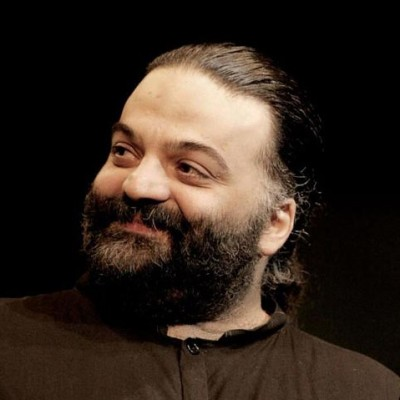 دانلود  علیرضا عصار  انتشار آلبوم جدید علیرضا عصار با عنوان جز عشق نمیخواهم در هفته آینده