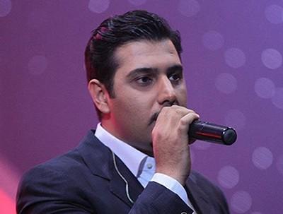 دانلود احسان خواجهامیری آغاز تور کنسرت های جدید احسان خواجه امیری