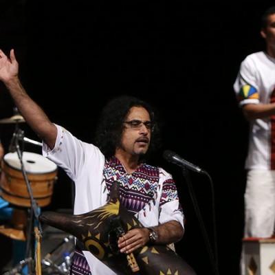 دانلود  گروه لیان  ماجرای لغو اجراهای گروه لیان در شیراز و بوشهر