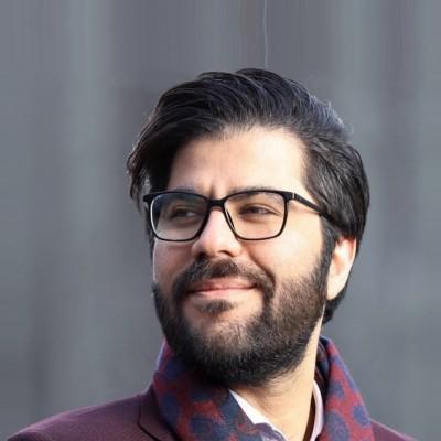 دانلود حامد همایون اظهارات حامد همایون درباره جشنواره فجر و رکورد کنسرت ها