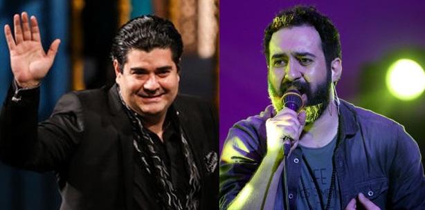 دانلود جشنواره موسیقی فجر برنامه دومین روز سی و سومین جشنواره موسیقی فجر