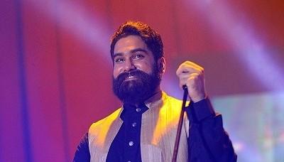 دانلود  علی زندوکیلی  برگزاری کنسرت برج میلاد علی زندوکیلی در 20 دی ماه