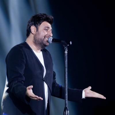 دانلود محمد علیزاده کنسرت جدید محمد علیزاده در تهران