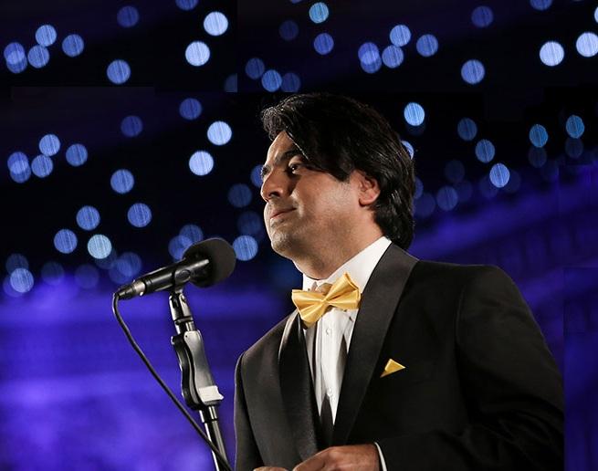 دانلود پرواز همای جدیدترین کنسرت پرواز همای در تهران