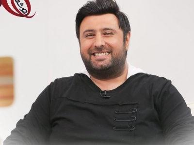 دانلود محمد علیزاده عیدی و کنسرت جدید محمد علیزاده