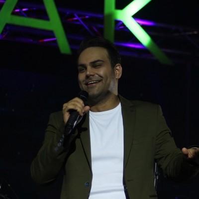 دانلود  سیامک عباسی  نگاهی به کنسرت سیامک عباسی در اهواز